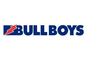 BullBoys