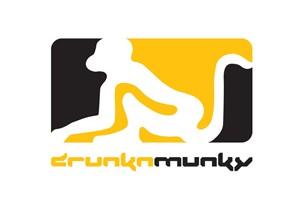 Drunknmonkey
