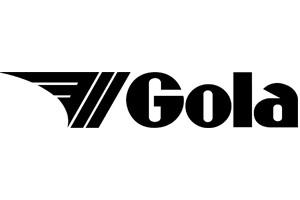 Logo_Gola