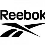 Reebook