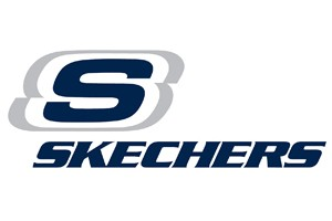 Sheckers